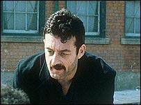 Yosser Hughes from 1980s TV drama Boys from the Blackstuff