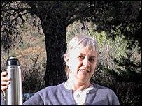 Dora Sipowicz