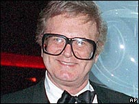 Charles Nelson Reilly in 1986