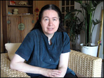 Hua Xinmin
