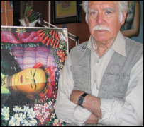 Arturo Estrada