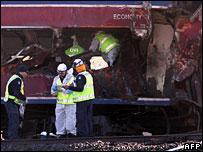 train carriage, 6/06/07