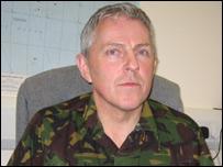 Peter Biggs
