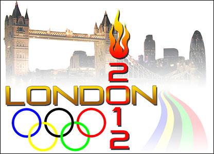 Waseem Ilyas sent in this logo