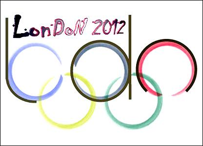 Nirav Patel sent this logo