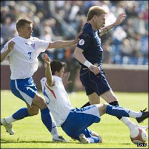 Honduras vs Romania live online webcast friendly international football match on internet tv | livesportsbuzz