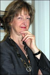 Ruth Anderson, KPMG