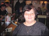 Kathy Jacobsen