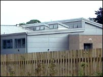 West Exe Technology College