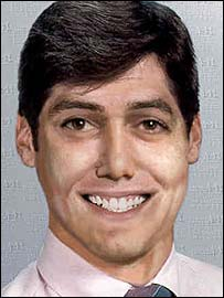 Computer-aged image of Andy Puglisi (Pic: www.haveyouseenandy.com)