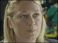 Joanne Larkin