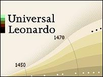 Universal Leonardo