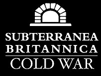 Subterranea Britannica