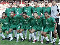 حظوظ الفرق العربية في التاهل _43056847_morocco-squad203.jpg