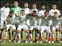 حظوظ الفرق العربية في التاهل _43057013_tunisia2006_203.jpg
