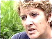 Pauline Kidner