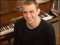 Aleksander Kudajczyk
