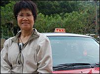 Tse Lin Kwai