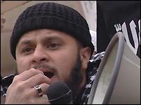 Abdul Rahman Saleem