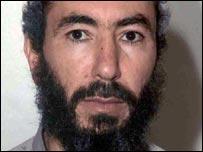 Al Bashir Mohammed al Faqih