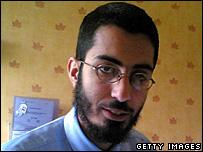 Mohammed Asha