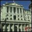 The Bank of England
