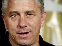 Greg LeMond