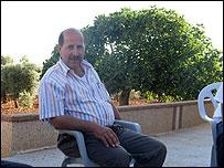 Ahmed Yacoub