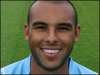 Ashley Nicholls is one of the seven new signings at York Street