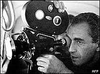 Antonioni