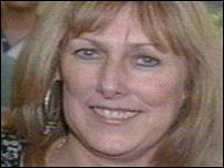 Carolyn Banfield