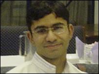 Rizvan Qaisar