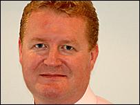 Listener Stephen Hunt