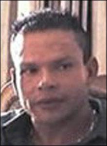 """Juan Carlos Ramírez Abadía, alias """"Chupeta"""""""