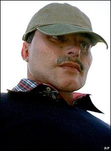 """Juan Carlos Ram�rez Abad�a, alias """"Chupeta"""""""