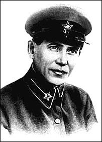 Николай Ежов (фото с сайта hrono.ru)