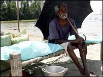 Banslal Sahni  (Pic: Prashant Ravi)_