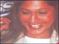 Sabina Rizvi
