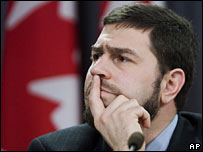 """dennis maher case essay The 2007 maher arar essay competition & award guidelines  in  exceptional cases democracies may need to engage in torture and, thus, """"the  issue then becomes not whether  justice, mr dennis o'connor."""