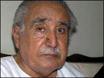 Abdul Majid Iqbal Qadri