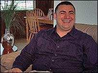 Tony Jasso
