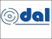Dolgarrog Aluminium Limited logo