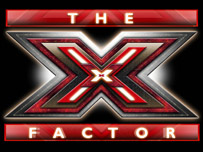X-Factor: LIVE přenos 13. dubna 2008