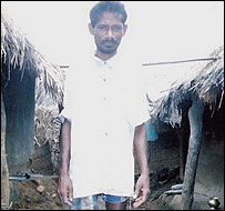 Pratap Nayak