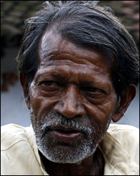 Gaurishankar Rajak