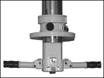 CH01 periscope (1917)