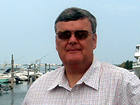 Brian E Powers