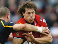 Salford's Andy Coley