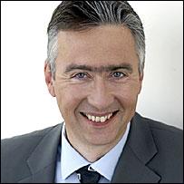 Rob McElwee