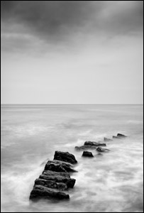 Pic by Simon Powis